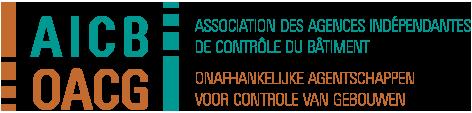 logo-aicb-oacg-website
